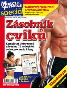 ZC titulka kineziologia_Sestava 1