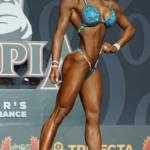 Elisa Pecini
