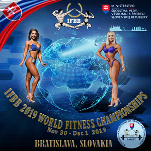 IFBB 2019 World Fitness Championships-muscle-fitness.sk