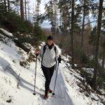 Bývanie pod Tatrami ponúka veľké množstvo aktivít v prírode.
