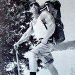 Sipes miloval pobyt v horách.