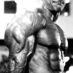 DEMAYO-triceps