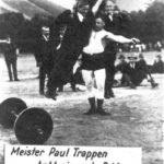 Paul Trappen