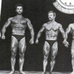 KAINRATH-ČSSR 1980