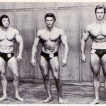 KAINRATH (vpravo)-1977