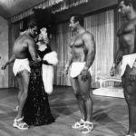 The Mae West Show