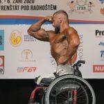 Petr Klíma