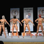 bikiny fitness do 165 cm