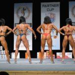 wellness fitness finále